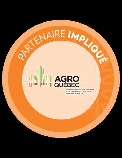 Sceau_Partenaires_AGRO