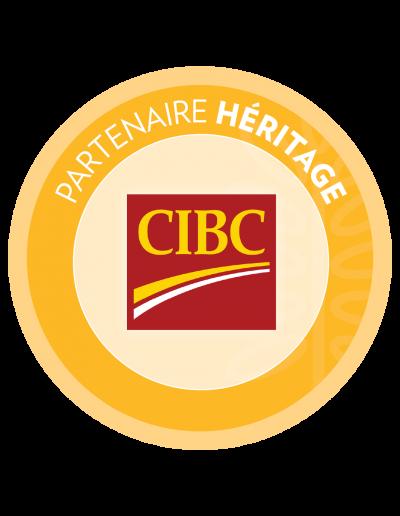 Sceau_Partenaires_CIBC