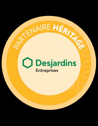 Sceau_Partenaires_Desjardins