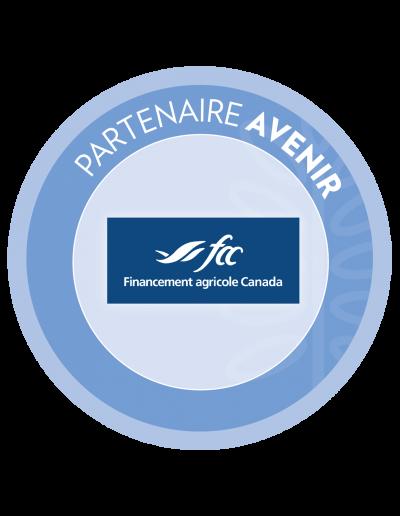 Sceau_Partenaires_FAC