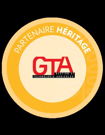 Sceau_Partenaires_GTA