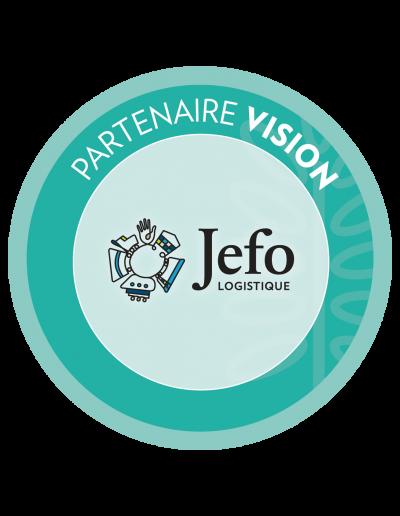 Sceau_Partenaires_JEFOLOGISTIQUE