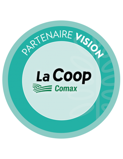 Sceau_Partenaires_LACOOP