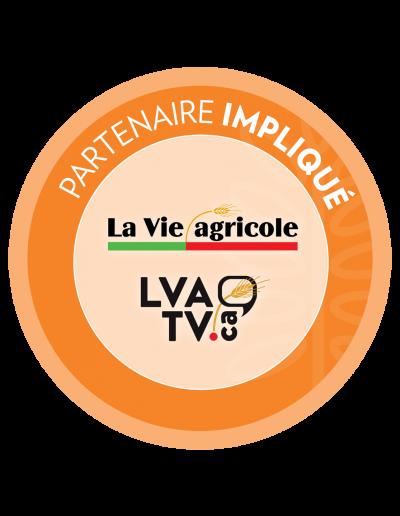 Sceau_Partenaires_LVA
