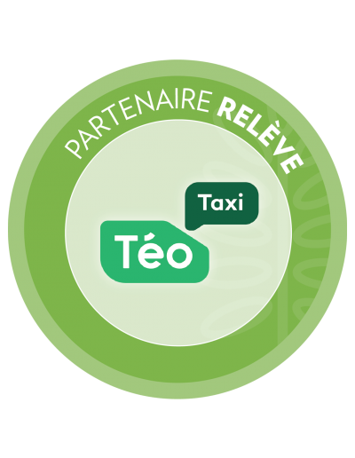 Sceau_Partenaires_TEO