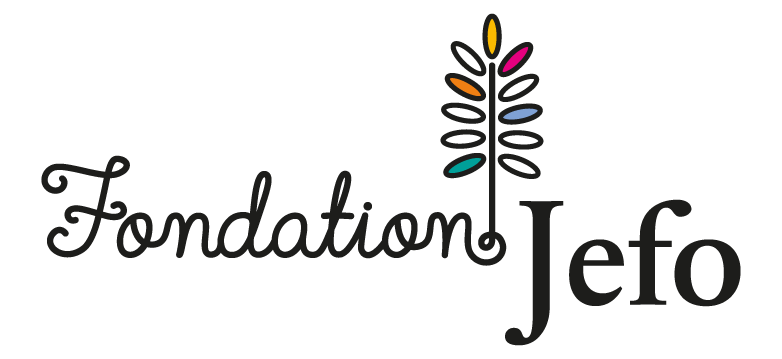 Fondation Jefo