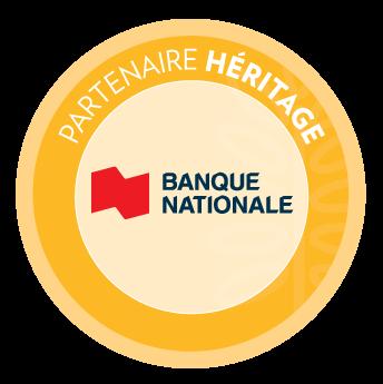 Sceau_Partenaires_2019_banque_nationale