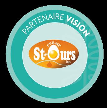 Sceau_Partenaires_2019_ferme_st-ours
