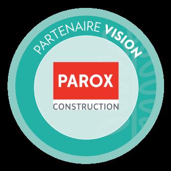 Sceau_Partenaires_2019_parox