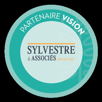 Sceau_Partenaires_2019_sylvestre_associes